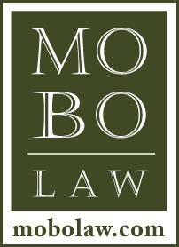 MOBO Law