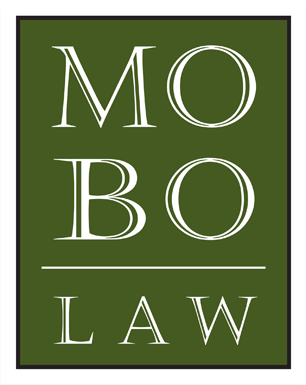 Molsby & Bordner, LLP - Lawyer