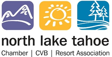 North Lake Tahoe | Cahmber | CVB | Resort Association